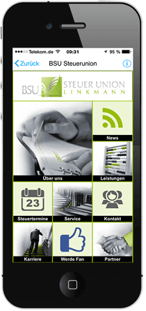 BSU App Download